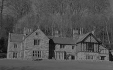 Wasdale Hall