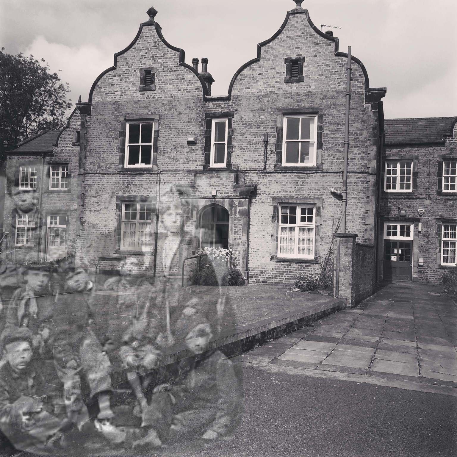 Ghost Hunting @ Ripon Workhouse & Orphanage Museum, with Simply Ghost Nights