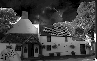Ghost Hunting @ The Manor House, Ferryhill, County Durham with Simply Ghost Nights